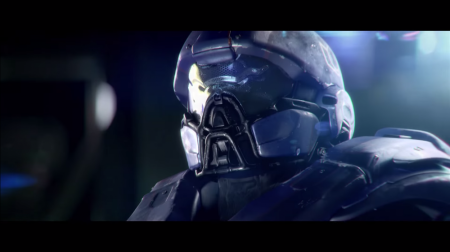 Halo 5 Guardians Release Date Scheduled For Fall 2015 Halo