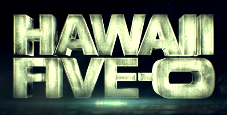 Hawaii Five-0' Season 5 Spoilers, News: Episodes 13, 14 and