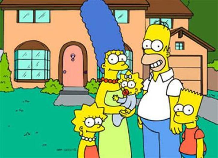 The Simpsons' Premiere Live Stream, Spoilers, Fox Start Time