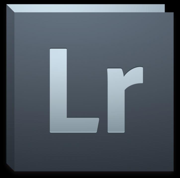Adobe Photoshop Lightroom 6 Release Date Set for March 2015
