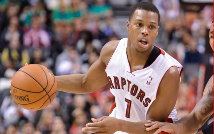 Toronto Raptors vs Philadelphia 76ers live stream, start