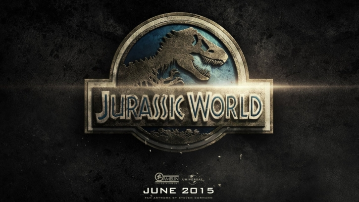 Jurassic World 2' cast and plot news: Inspired from