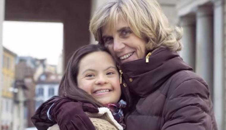 CoorDown Down Syndrome