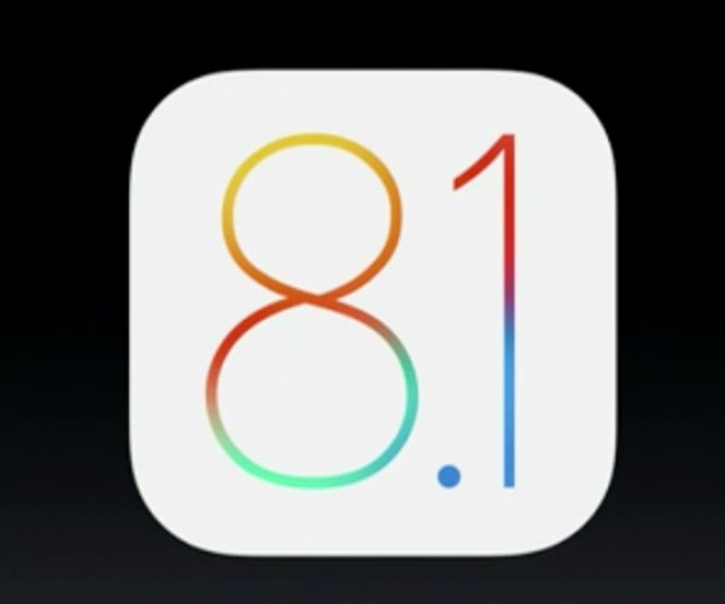 Apple Releases iOS 8 1 2 for Ringtones Fix - The Christian Post