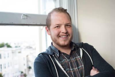 Matt Stolhandske