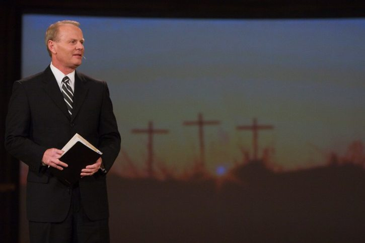 Who Are the 5 Pastors in the Houston Sermon Subpoena Scandal