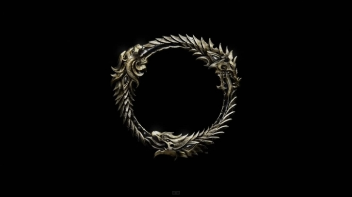 Elder Scrolls Online' Gives Free to Play In March 2015 - The