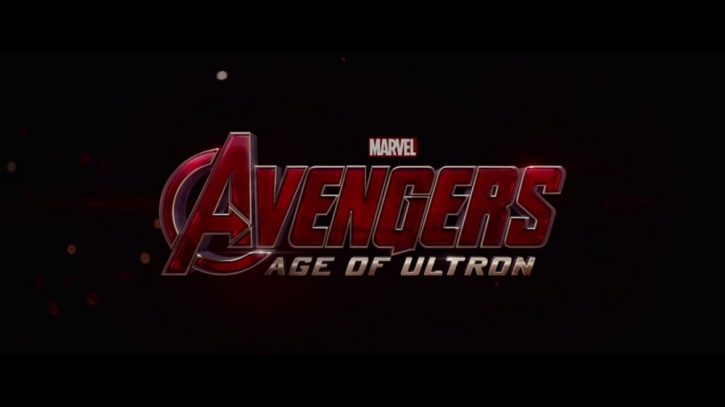 Marvel Investigates 'Avengers: Age of Ultron' Leaks, Issues
