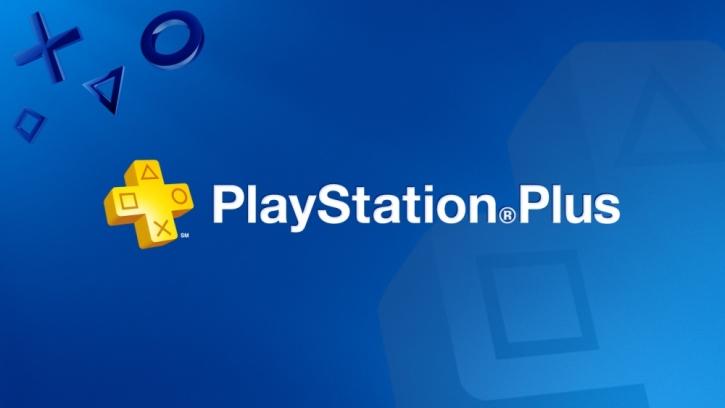 Playstation Plus Free Games List November 2014: Binding of Isaac