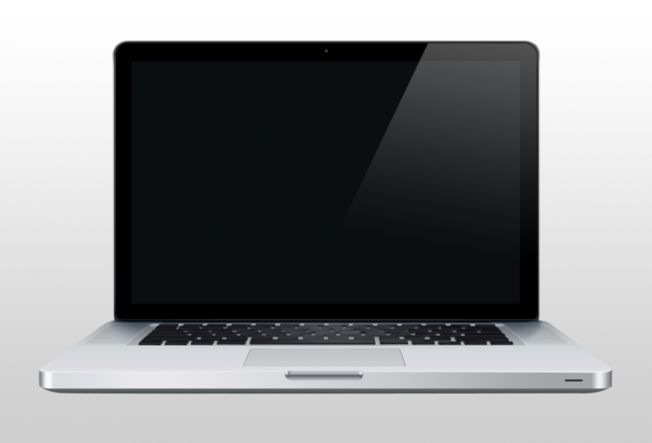 MacBook Pro 2016 News: Apple Fans Looking Forward to