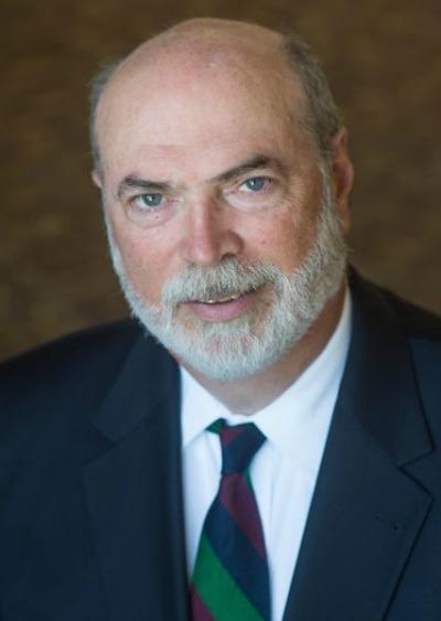 Gordon Boronow