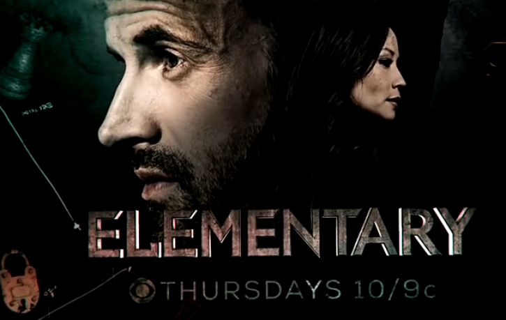 Elementary' Season 3 Cast News, Spoilers: 'The Illustrious