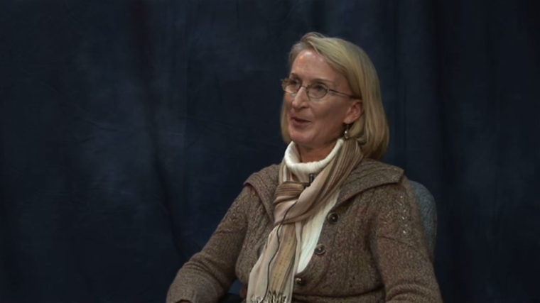 Phyllis Sortor