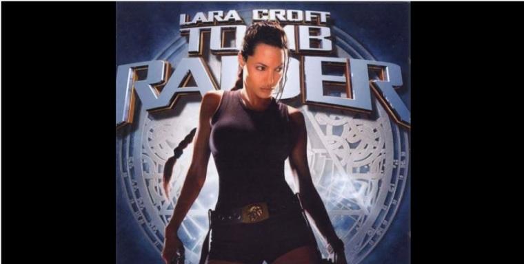 Tomb Raider Movie Reboot News Latest Warner Bros To Co Finance The Christian Post