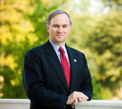 Rep. J. Randy Forbes