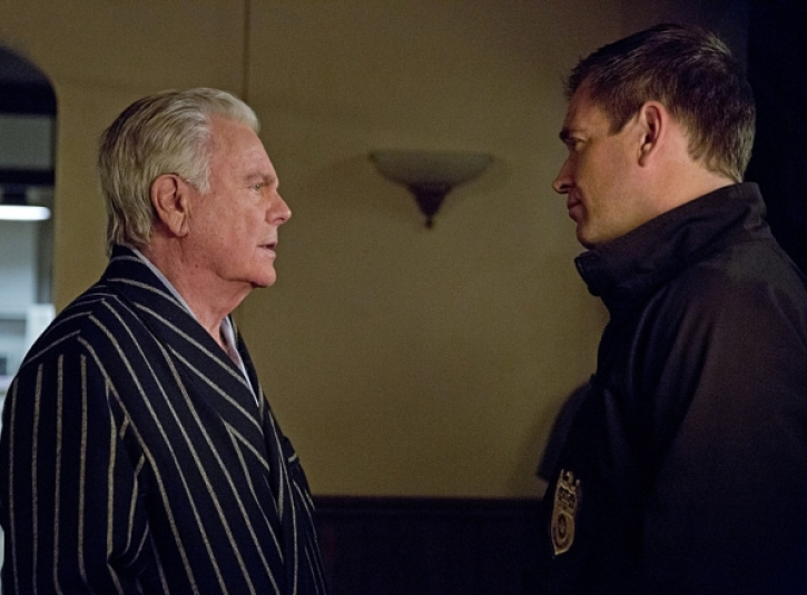 NCIS' Season 12: Episode 20 Recap 'No Good Deed' - The Christian Post