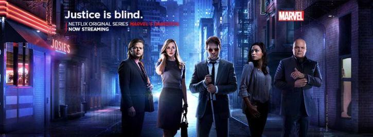 Daredevil' Season 2 Casting News, Rumors: Possible Elektra Auditions