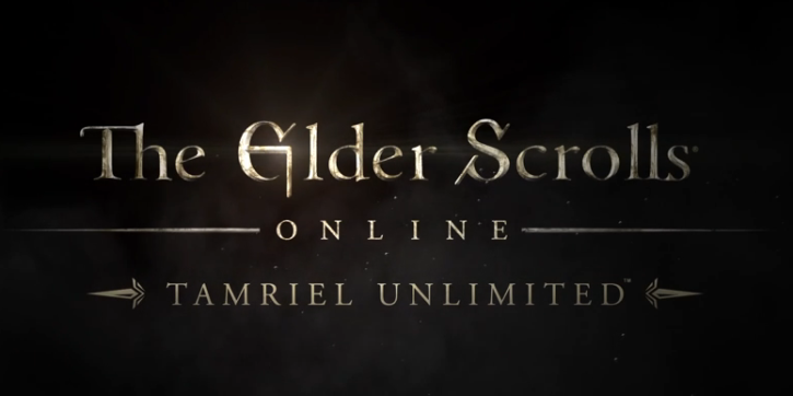 The Elder Scrolls Online' for Consoles Gets Massive Patch - The