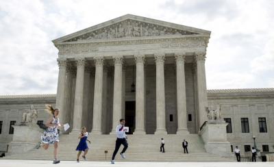 Affordable Care Act at the Supreme Court
