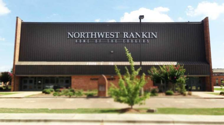 Northwest Rankin High School