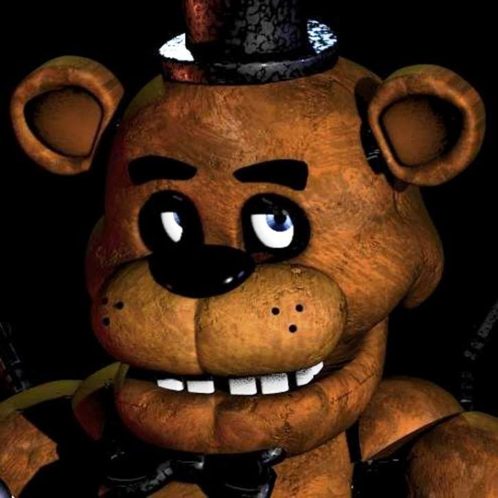Five Nights At Freddy's' News 2016: Major Changes to FNaF