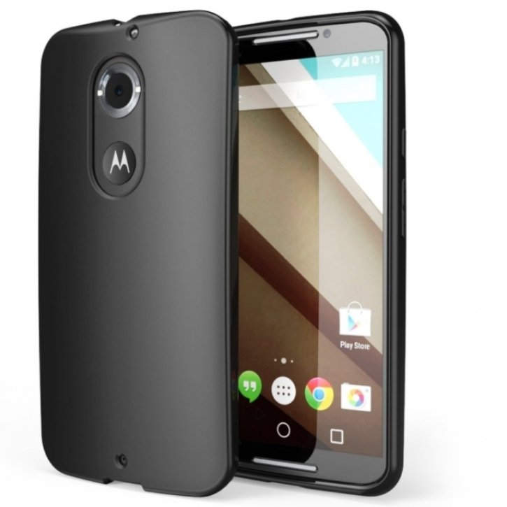LG G4 Vs Motorola Moto G 3 Specs, Features Review: Which