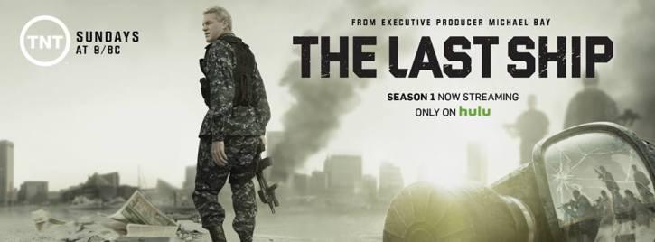 The Last Ship' Season 2 News, Spoilers: Episode 12 Synopsis
