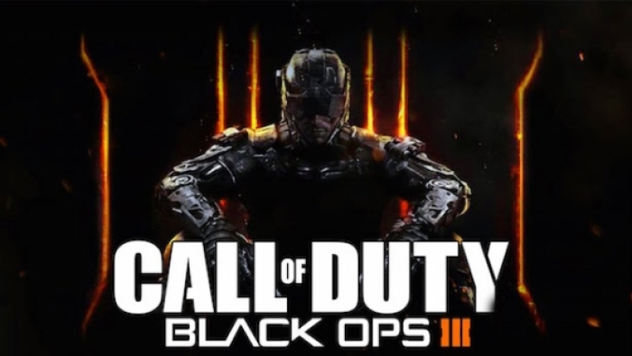 info for a39b6 3f461 Call of Duty-Black Ops 3   Call of Duty