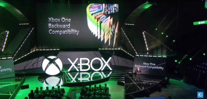 Xbox One Backward Compatibility News: 137 Xbox 360 Games