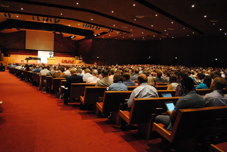 ACBC Annual Conference