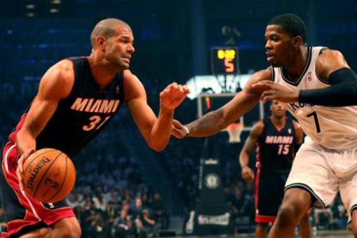 12063dd84e3f Brooklyn Nets vs Boston Celtics Live Stream  Watch National ...