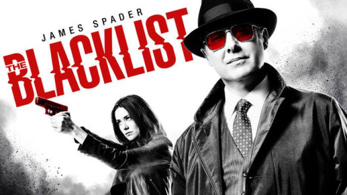 c91f8c725 The Blacklist' Season 3 Episode 20 Spoilers: Ex-FBI Agent Elizabeth ...