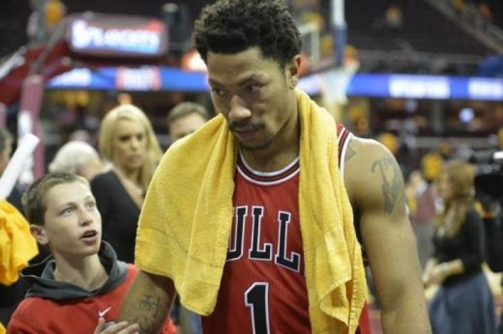 b565fc292c62 Brooklyn Nets vs Chicago Bulls Live Stream