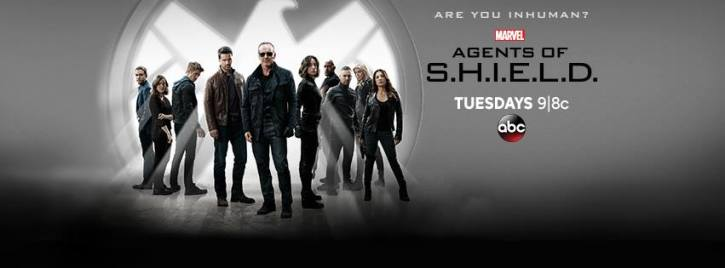 Agents of S H I E L D ' Season 3 Episode 6 News: More on the