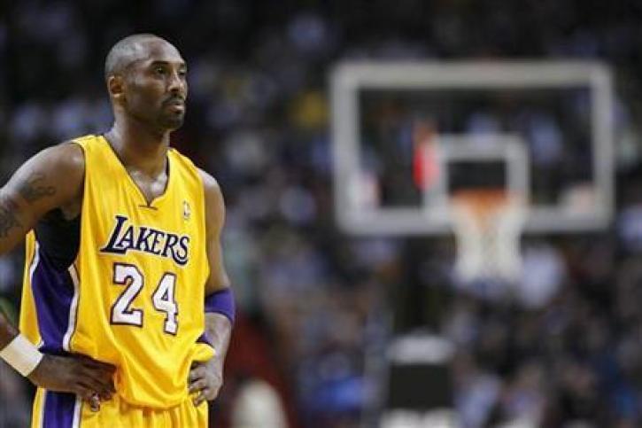 6a3efb80ae5 Philadelphia 76ers vs Los Angeles Lakers Live Stream