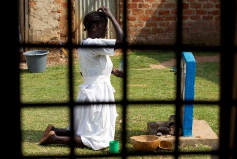 Uganda Christian
