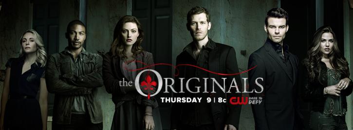 The originals season 1 episode 12 full