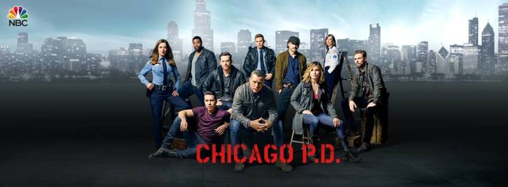law and order svu season 17 episode 14 nationwide manhunt