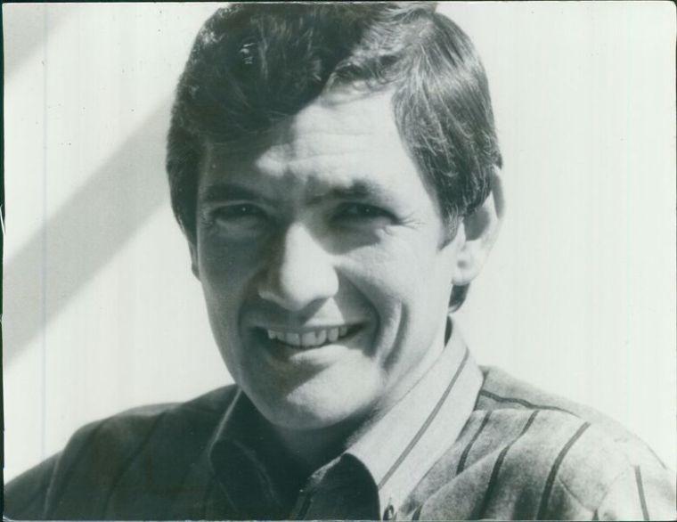 Armando Valladares