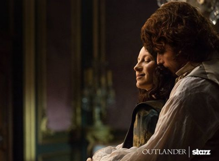 Outlander' Season 3 Spoilers: Viewers to be Taken to Epic