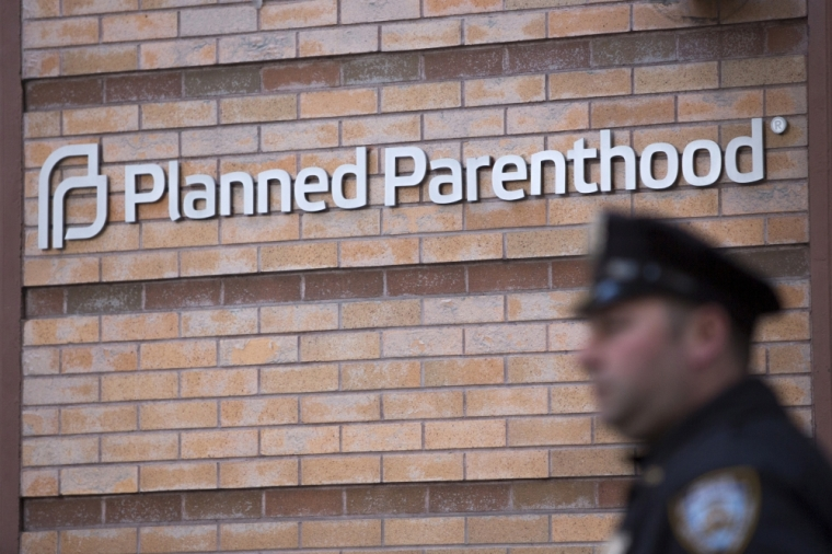 Planned Parenthood is Removing Margaret Sanger's Name Because of Her Racist Views But is Carrying on Her Legacy