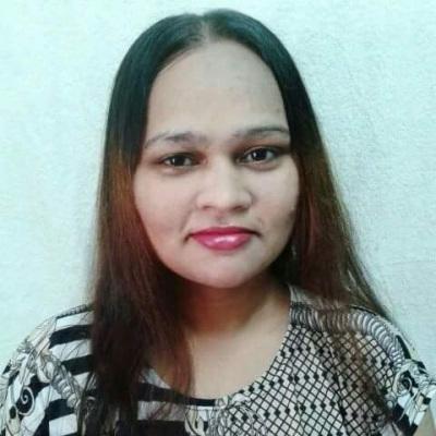 Samina Faisal