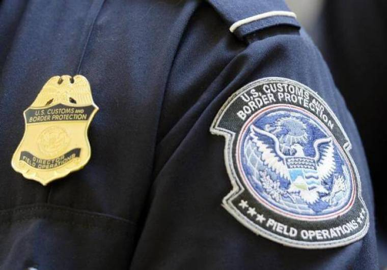 113 Alleged Child Sexual Predators Arrested in U.S. and South America in Joint Operation by ICE and International Law Enforcement