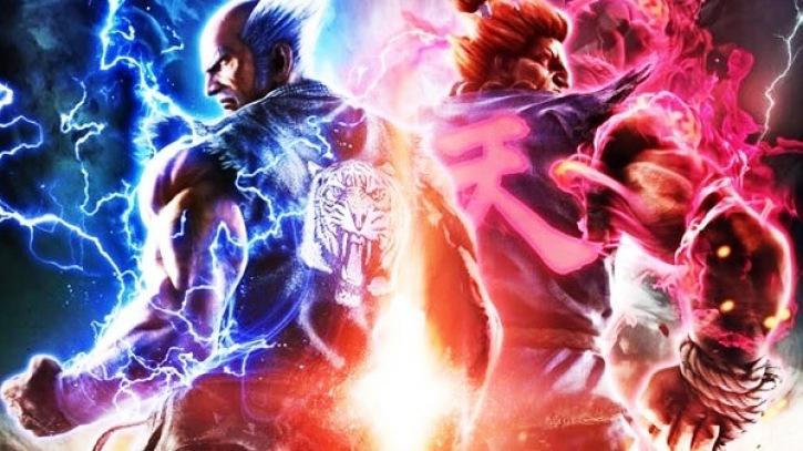 Tekken 7: Fated Retribution' News: Akuma Gameplay, New Rage