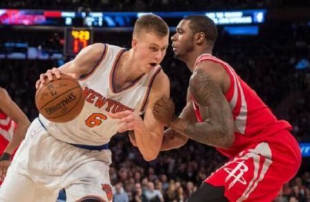 Dallas Mavericks Vs New York Knicks Live Stream Start Time