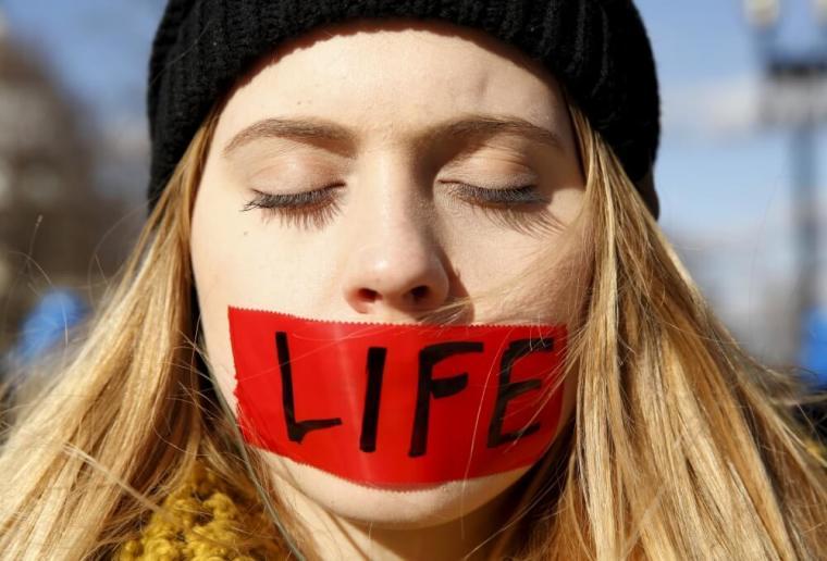 Supreme Court abortion