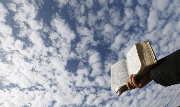 KJV vs NIV: Which Bible Interpretation is the Best? - The Christian Post