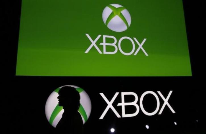 Xbox One News & Update: Nintendo 64 Emulator Removed