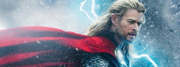 Thor: Ragnarok' News, Spoilers: Cate Blanchett 'Super