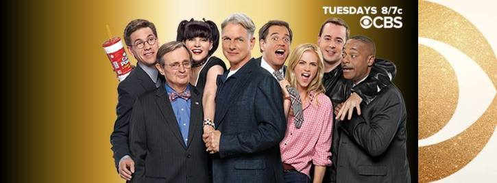 NCIS' Season 13 Episode 20 Spoilers: Tony DiNozzo Got